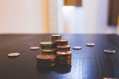 Kantoorruimte goedkoop inrichten